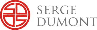 Serge Dumont